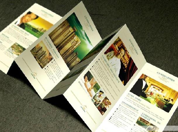 西安为你印印刷有限公司这张拴马桩石狮子可保存百年 行业新闻